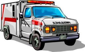 0511-1011-1623-2623_Emergency_Vehicle_Ambulance_clipart_image