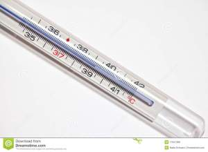 fever-thermometer-11947388