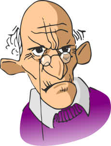 grumpy_old_man