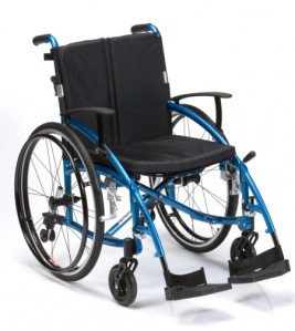 j2r02_Spirit%20Wheelchair_713x800
