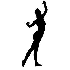 naked-dancer