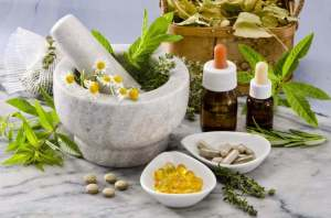 Alternative-Medicine-of-Pros-and-Cons