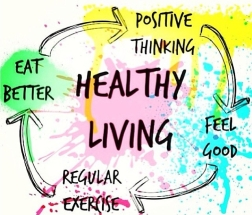 health-living.jpg